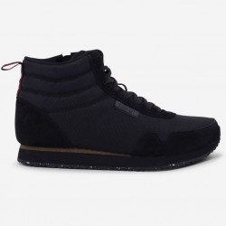 Woden | Nora Boot | Sort-20