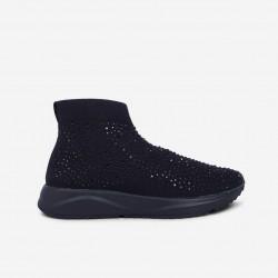 Woden | Karla Sneakers-20