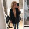 Sofie Schnoor   Sarina Blazer-01
