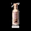 BottlesByMalundIChokoScones-01