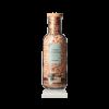 BottlesByMalundIMusliGranola-01