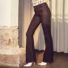 Cocouture | Saint Boot Cut Jeans-01