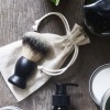 Meraki | Barberbørste | Men-01