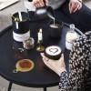 Nicolas Vahé | Kaffesirup | Vanilje-01