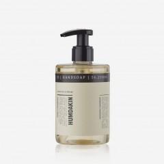 Humdakin | Hand Soap 03