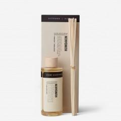 Humdakin | Scent Refill | Ivory