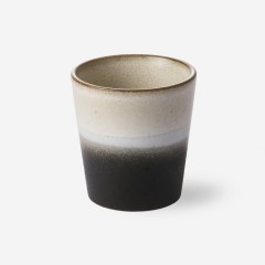 Keramik Mug | Rock
