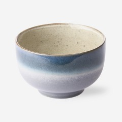 Keramik Skål   Blå
