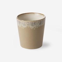 Keramik Mug | Bark