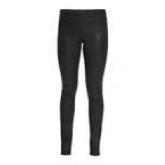 Depeche | Skind Leggings