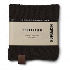 Humdakin | Dishcloth | Sort