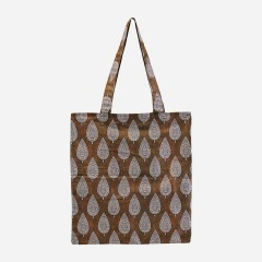 House Doctor   Bag   Parsely