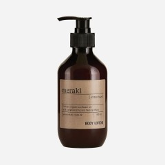 Meraki | Body Lotion | Cotton Haze