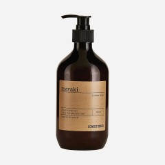 Meraki | Conditioner | Cotton Haze