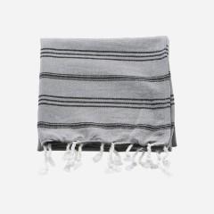 Meraki | Håndklæde