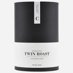 Nicolas Vahé | Kaffe | Twin Roast