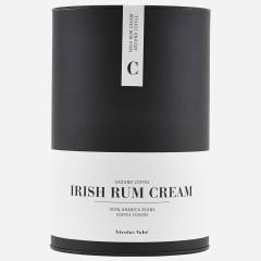 Nicolas Vahé | Kaffe | Irish Rum Cream