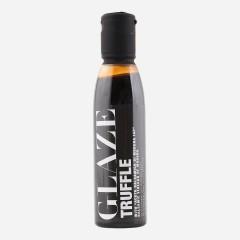 Nicolas Vahé | Glaze | Truffle
