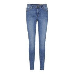 Vero Moda I Tanya Jeans I Medium Blue