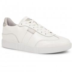 Woden | Dina Sneakers | Hvid